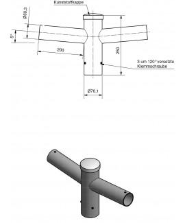 DAF 60/60-200