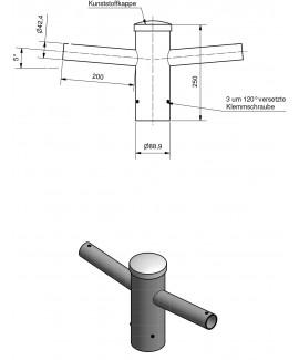 DAF 76/42-200