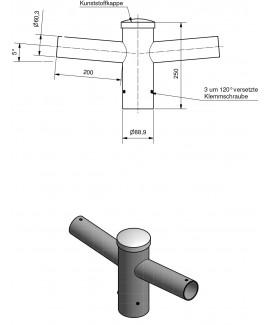 DAF 76/60-200