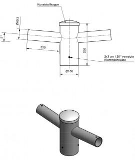 DAF 89/60-200